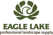 Eagle Lake Landscape Supply